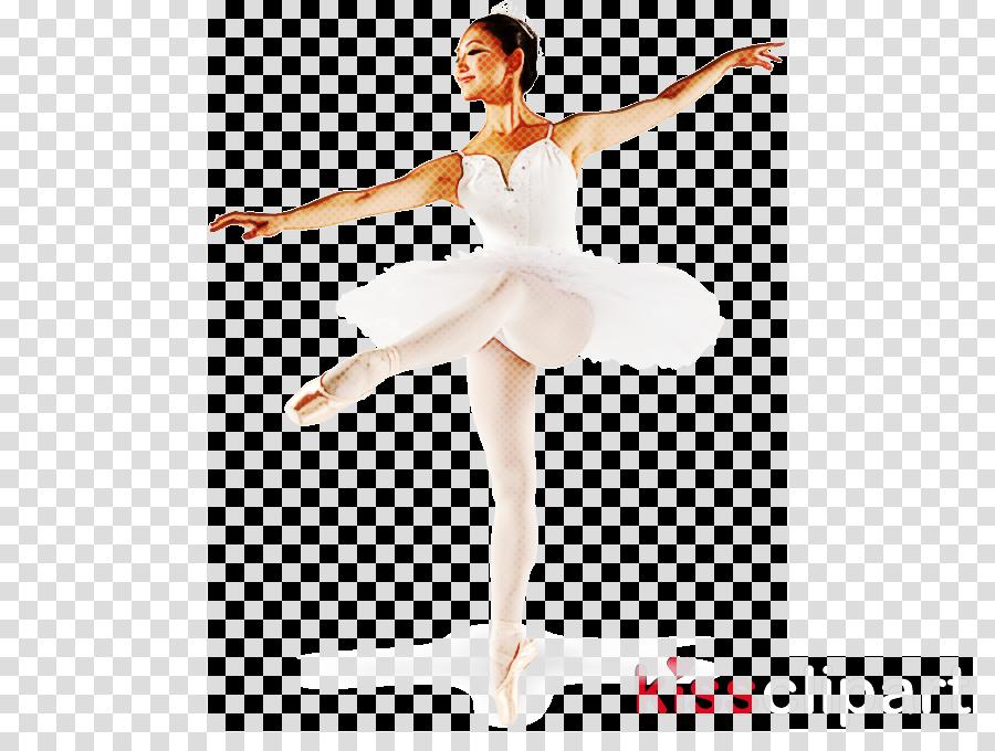 athletic dance move ballet dancer ballet dancer ballet tutu