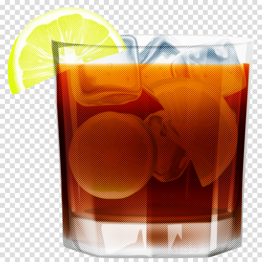 drink alcoholic beverage manhattan juice grog