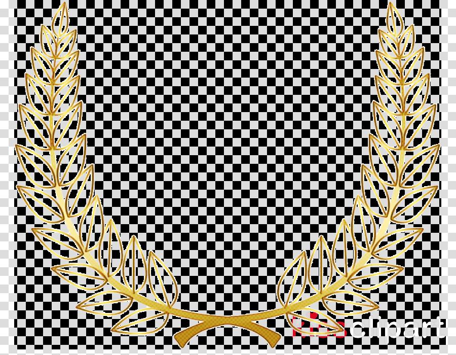 yellow grass family necklace jewellery body jewelry