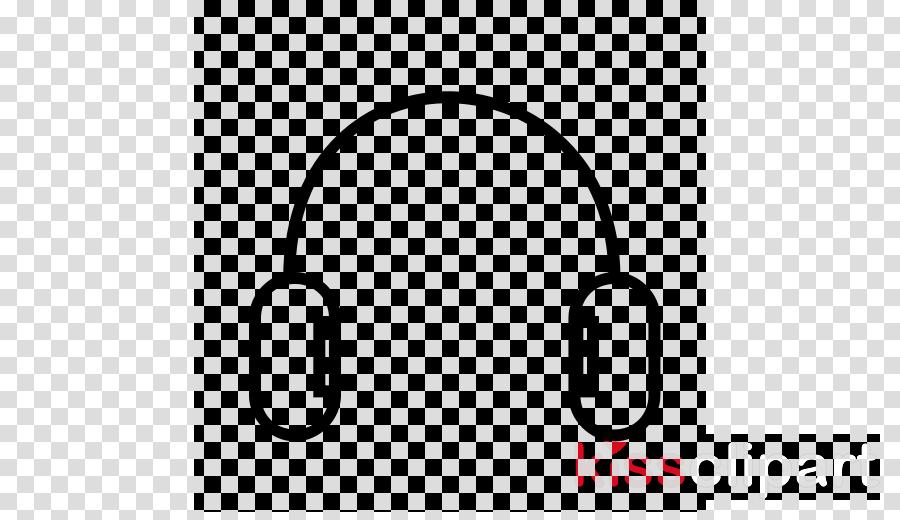 headphones technology gadget