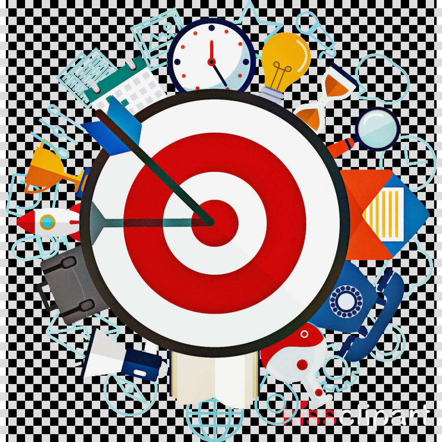 recreation games target archery darts dart