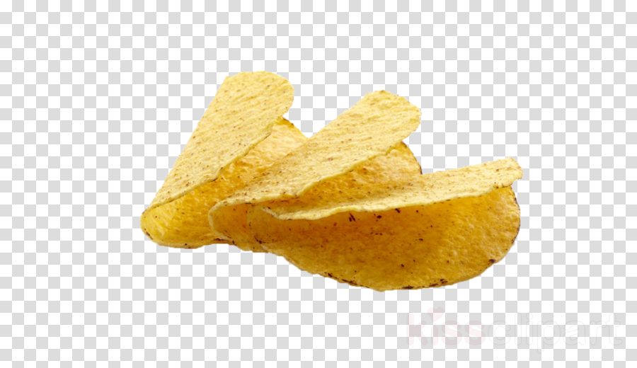 junk food potato chip yellow food cuisine