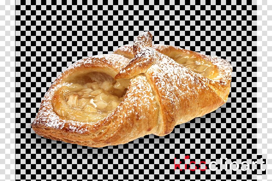 food cuisine dish viennoiserie baked goods