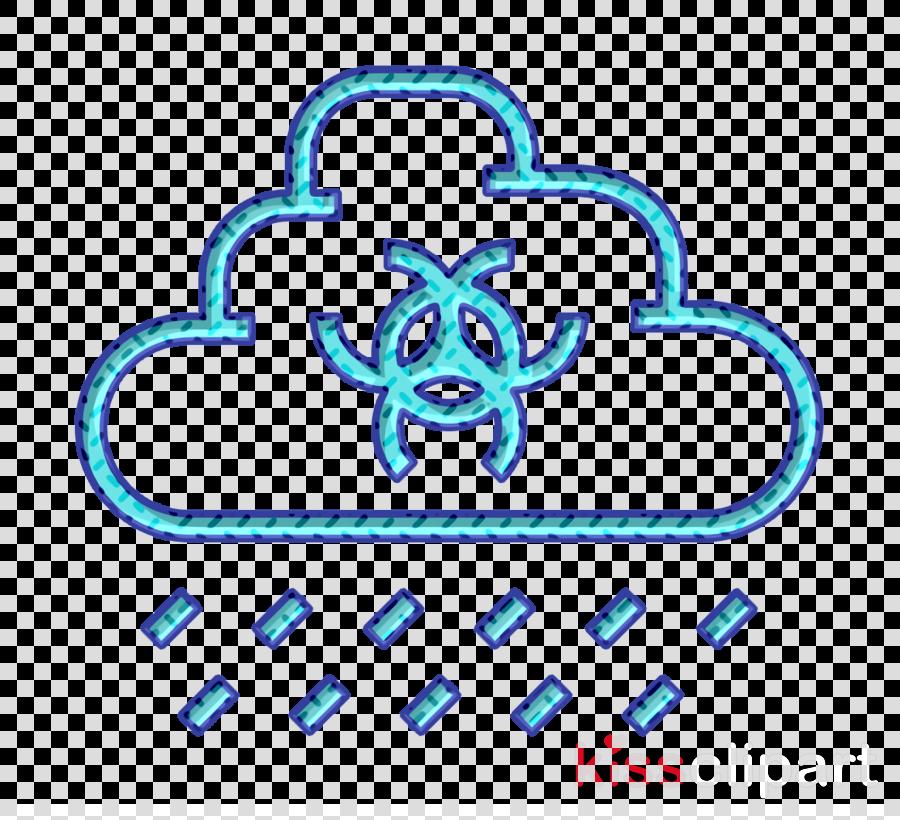 Rain icon Toxic icon Global Warming icon