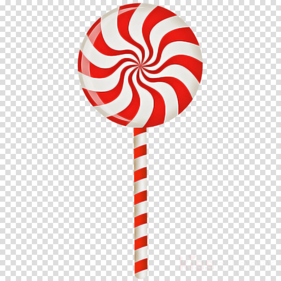 stick candy candy confectionery lollipop hard candy
