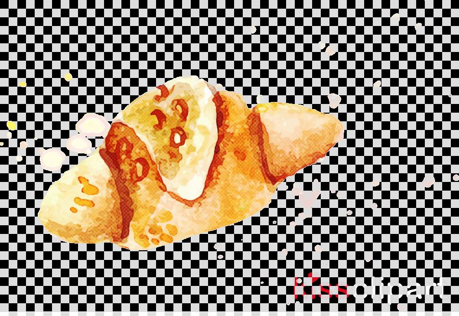 food dish cuisine baked goods croissant