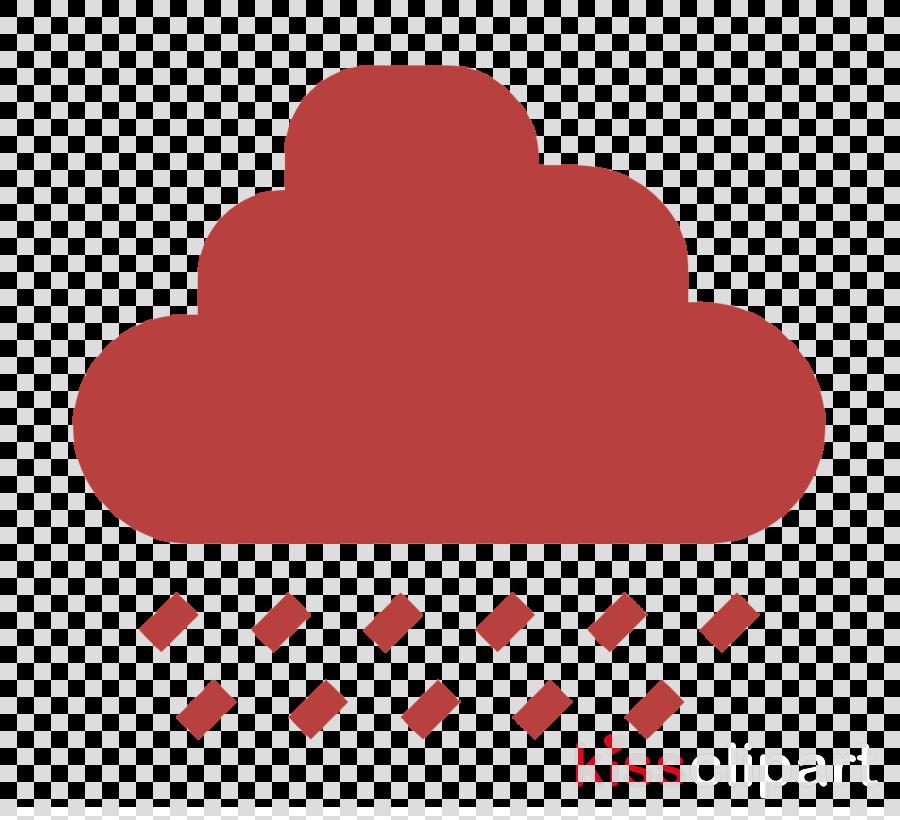 Global Warming icon Rain icon Ecology and environment icon