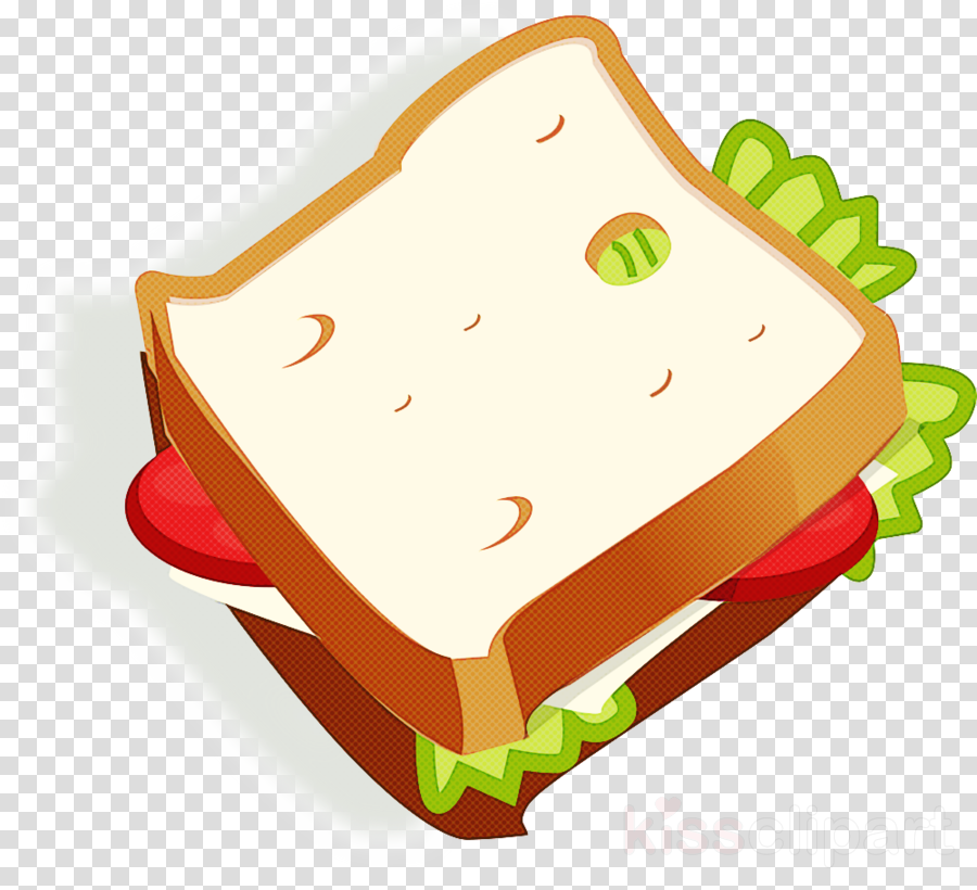 junk food fast food sandwich food finger food