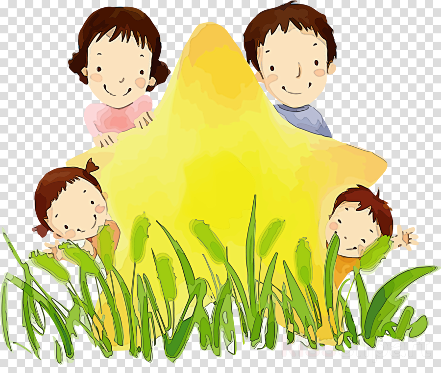 family day happy family day international family day