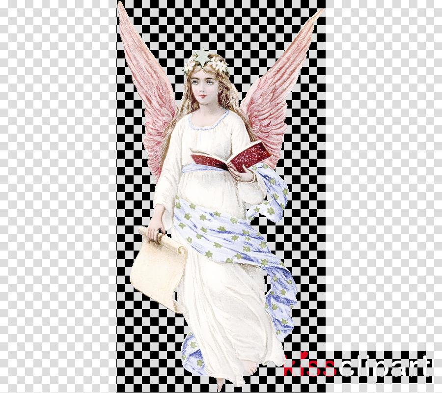 angel costume design costume wing figurine