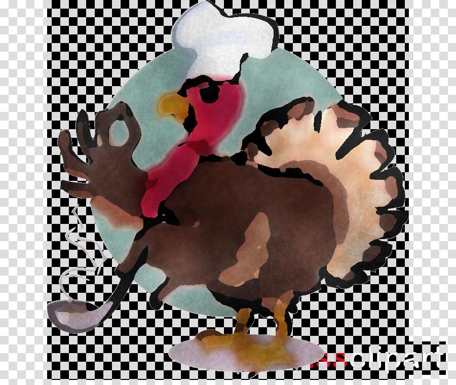 turkey bird animation wild turkey