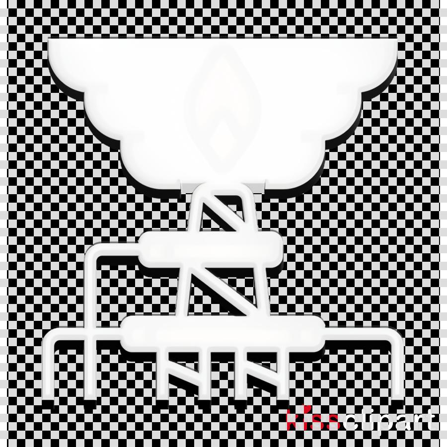 Global Warming icon Pollution icon Smoke icon