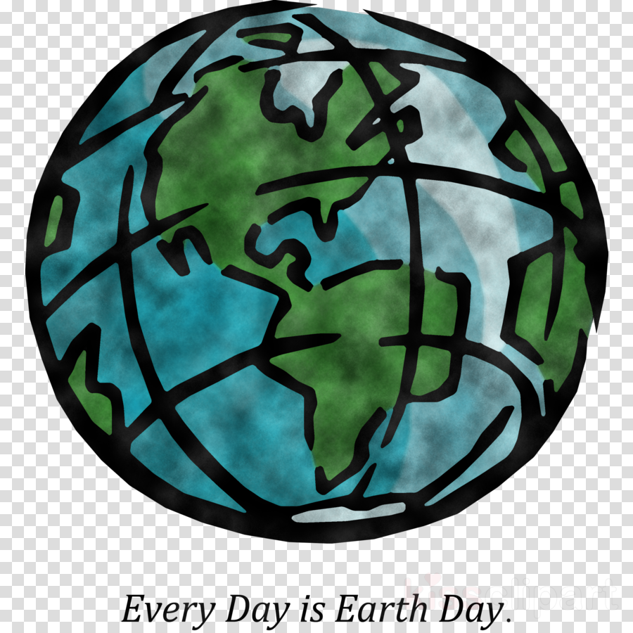 Earth Day Green Eco