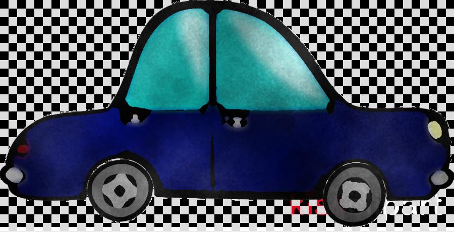 vehicle car vehicle door auto part automotive wheel system