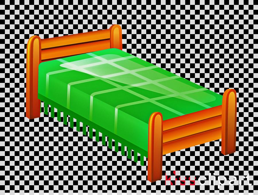 furniture bed frame bed room table