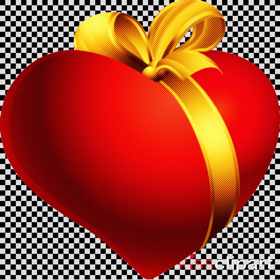 Valentine hearts red heart Valentines