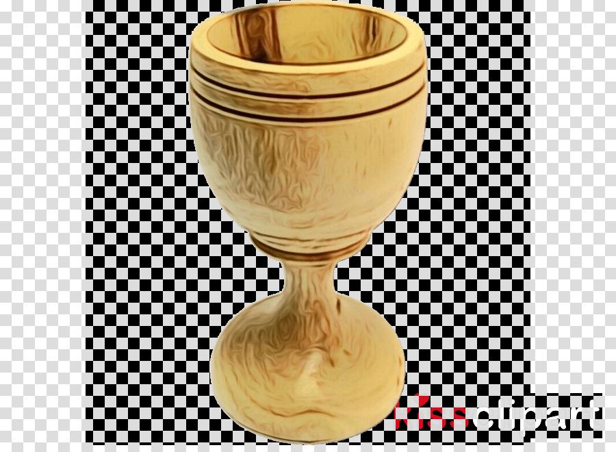 egg cup chalice drinkware glass tonbak