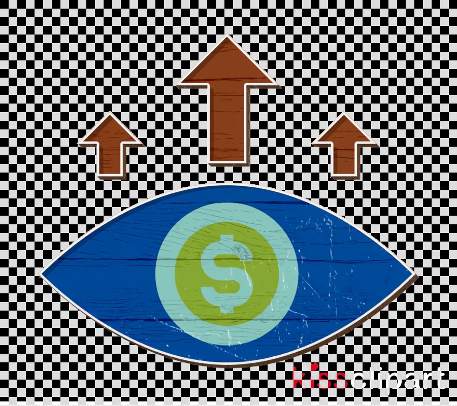 Startup icon Focus icon