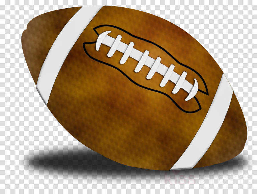 rugby ball ball american football fast food
