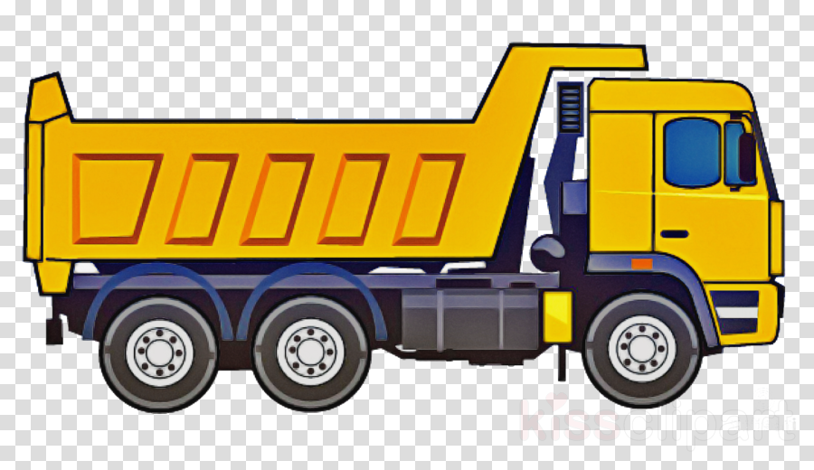 land vehicle vehicle transport truck commercial vehicle