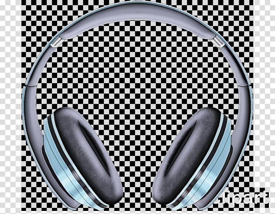 headphones gadget audio equipment headset technology