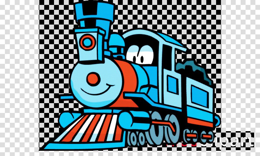 locomotive train transport thomas the tank engine vehicle