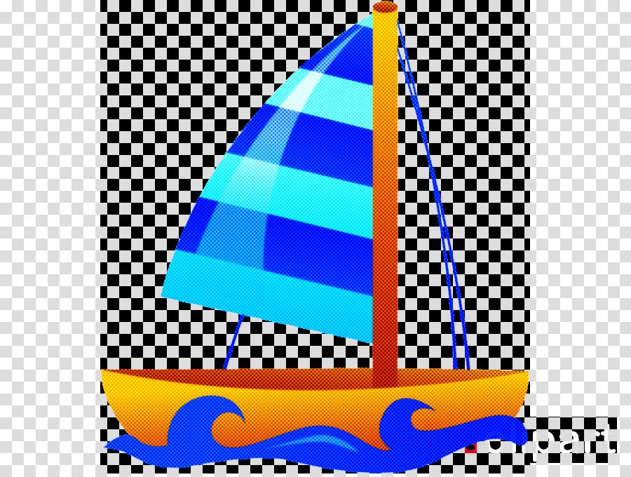 sail sailboat boat vehicle watercraft