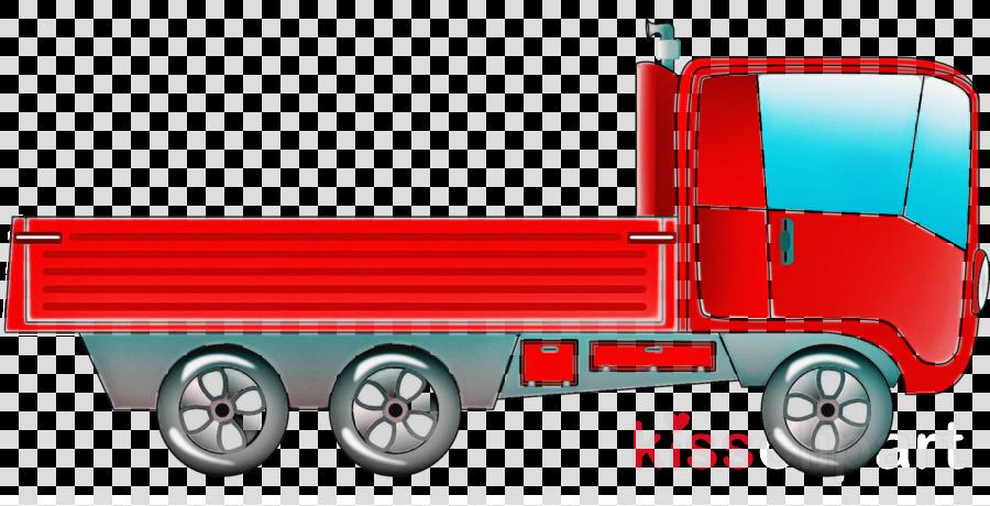 land vehicle vehicle transport car wheel