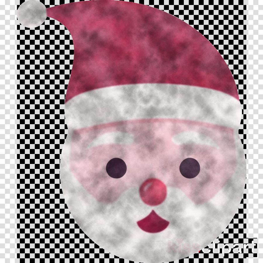 Christmas Happy New Year