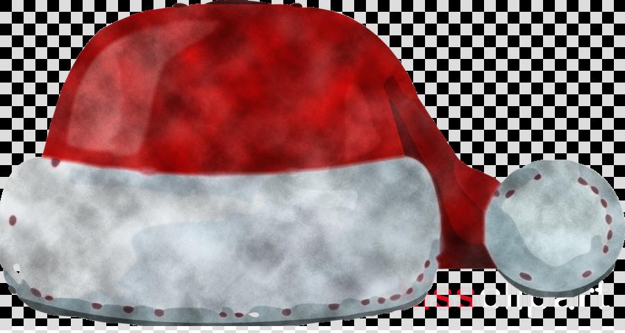 santa hat santa christmas