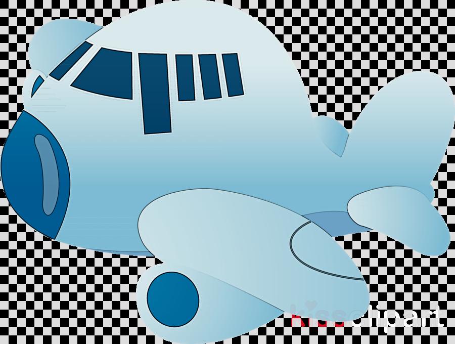 airplane cartoon vehicle air travel aircraft