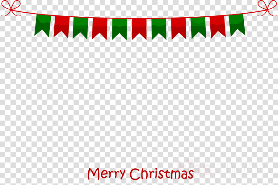 Christmas border Christmas frame Christmas background