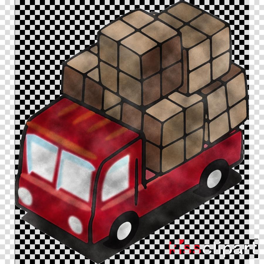 transport toy vehicle car