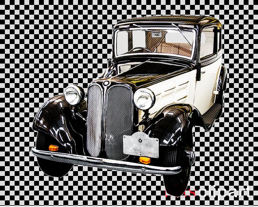land vehicle vehicle car vintage car classic car