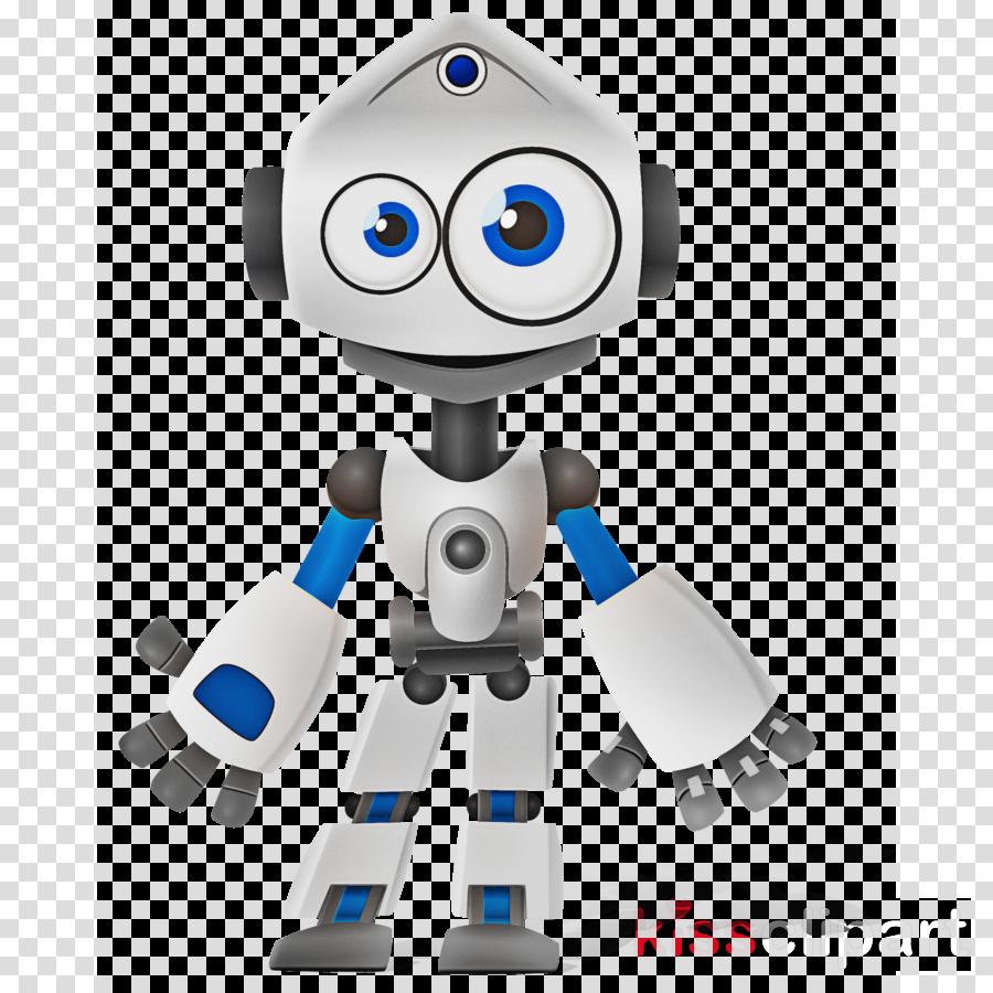 robot toy cartoon machine technology