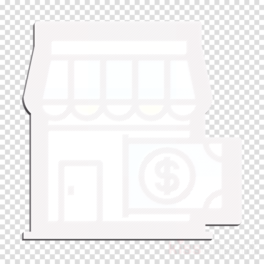 Payment icon Shop icon Commerce and shopping icon