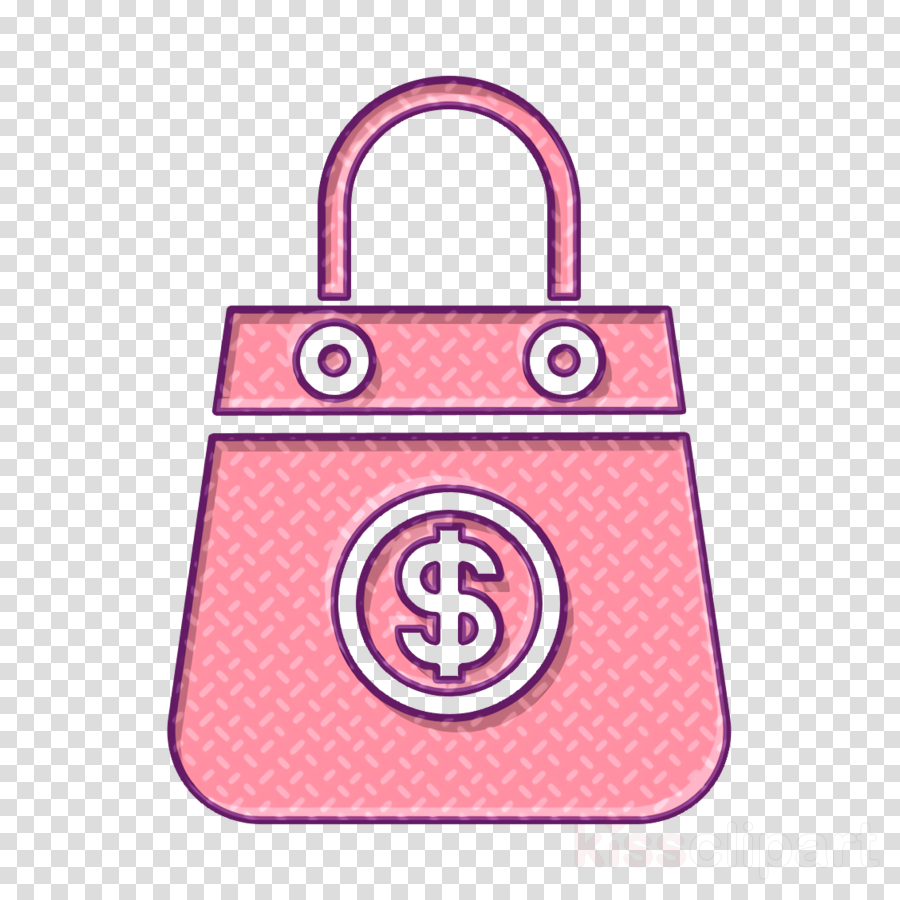 Buy icon Bag icon Payment icon