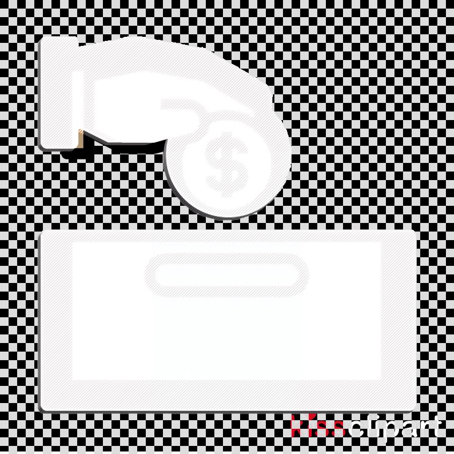 Money icon Cash icon Payment icon