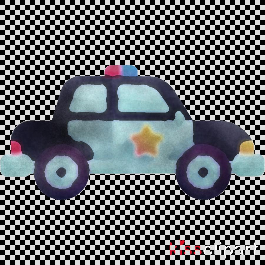 Transport Transportation delivery