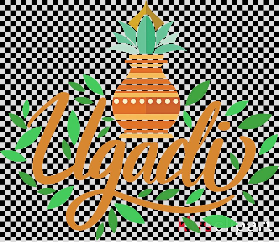ugadi Yugadi Hindu New Year