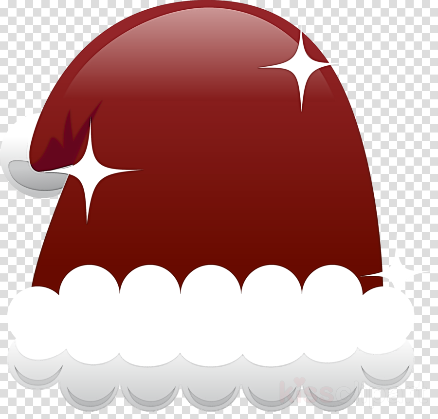 Santa Hat christmas hat