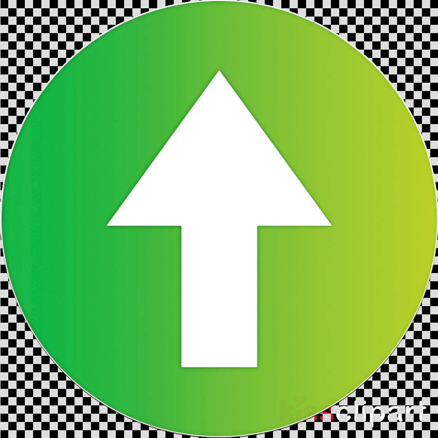 up arrow arrow