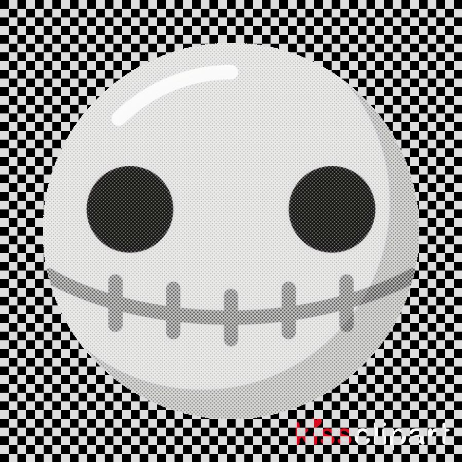 smiley skull Emoticon emotion icon