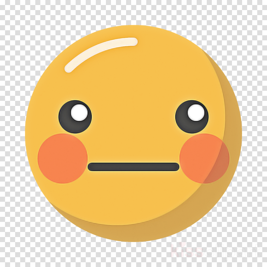 smiley embarassed Emoticon emotion icon