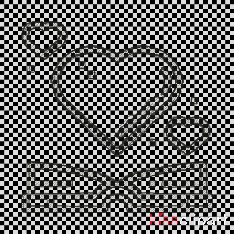 Heart icon Prom Night icon Book icon