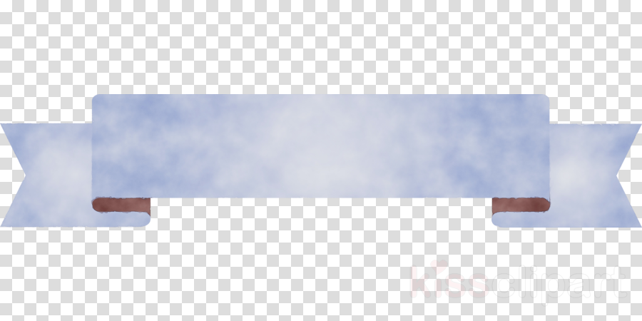 white line sky rectangle