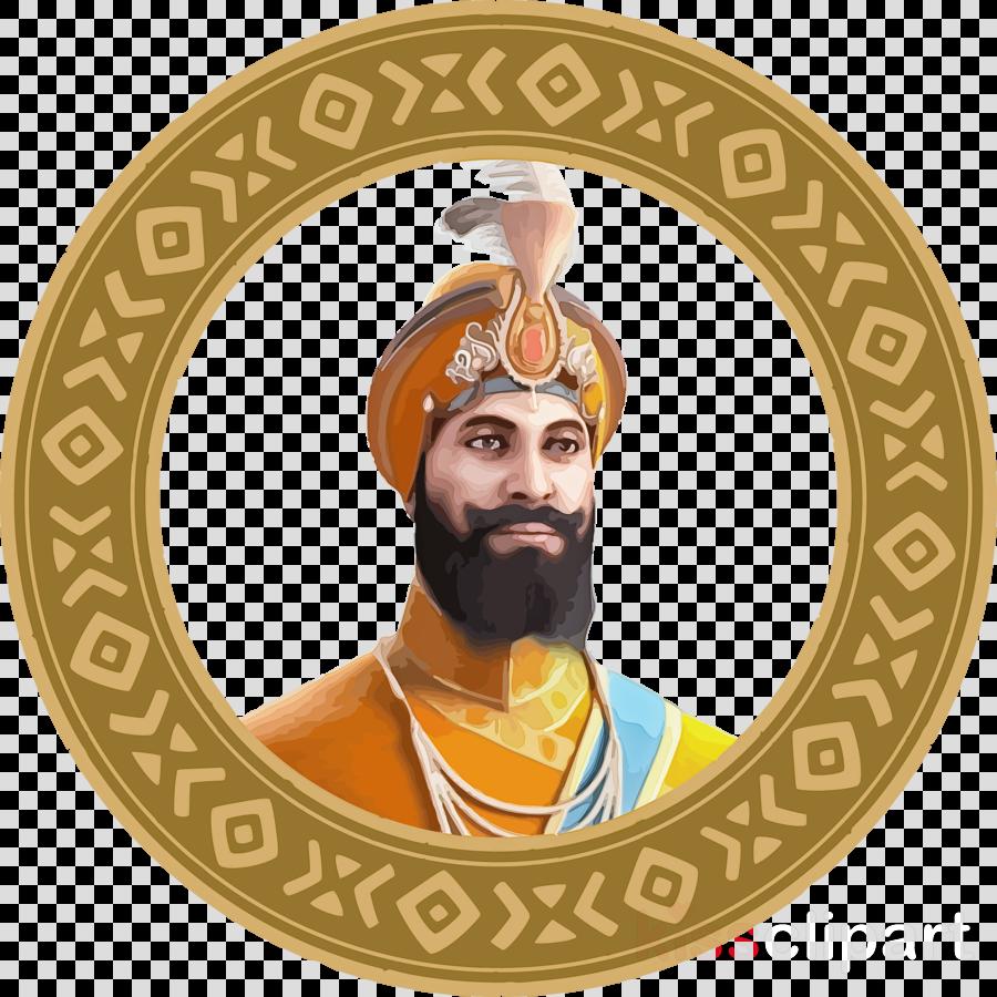 Guru Gobind Singh Jayanti Govind Singh