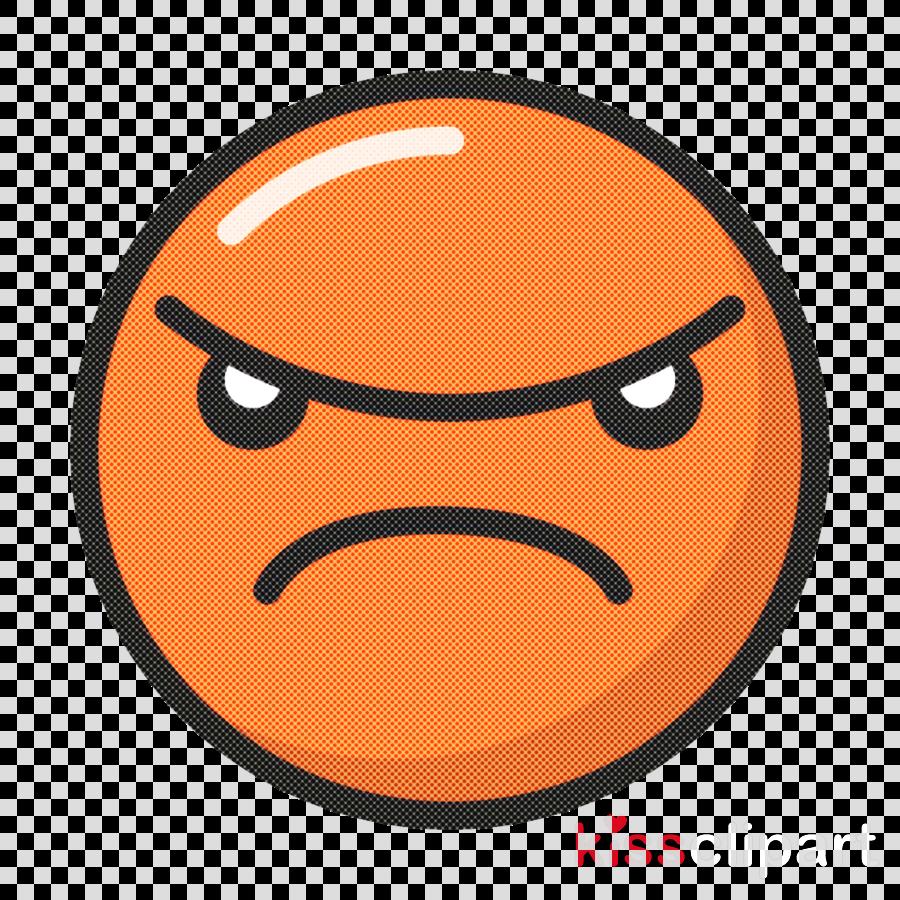 smiley Emoticon emotion icon