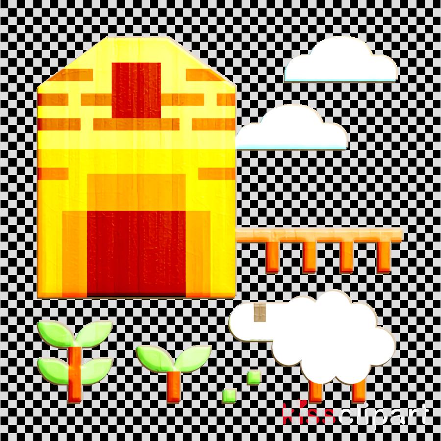 Pattaya icon Sheep farm icon Farm icon