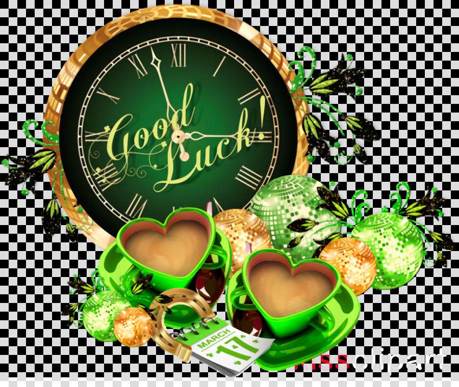 Saint Patrick Saint Patrick's Day Paddy's Day